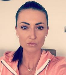 Lucie Škachová
