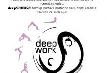 deepWork_