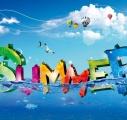Letní rozvrh hodin